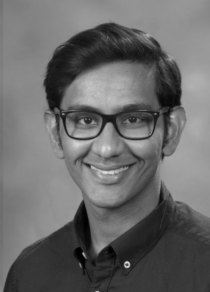 Pawala Ariyathilaka
