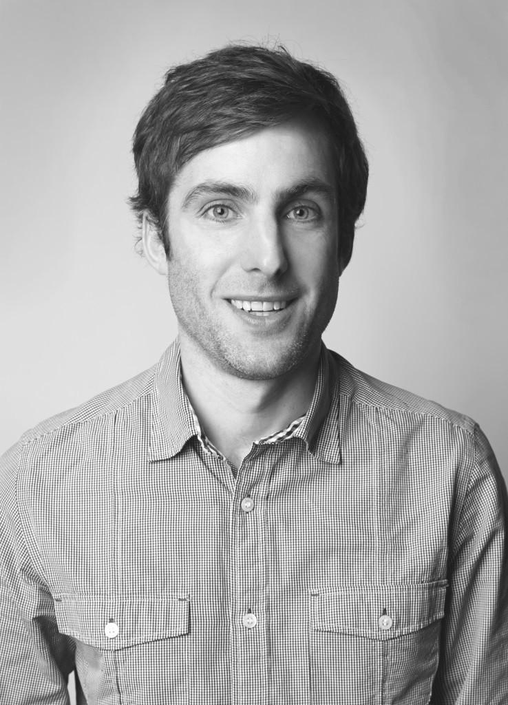 Liam Brennan