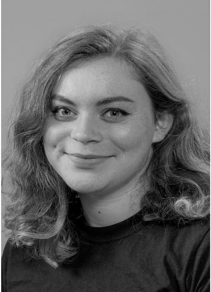 Niamh Fagan